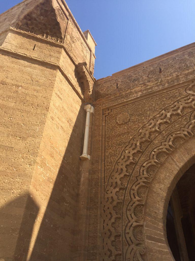 Rabat Szella
