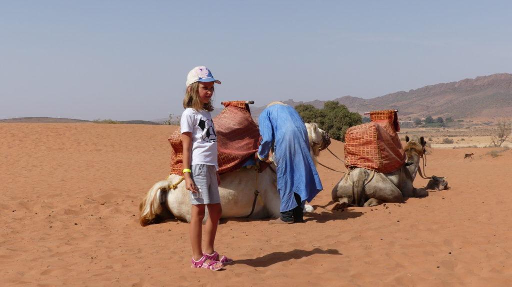 massa, mała sahara, maroko